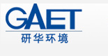 广州研华环境科技有限公司