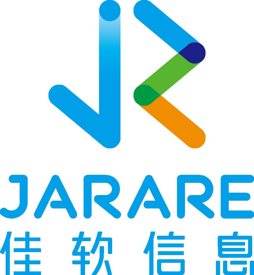 武汉佳软信息技术有限公司