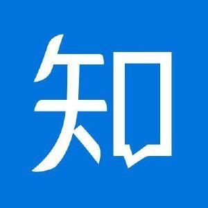 北京智者天下科技有限公司