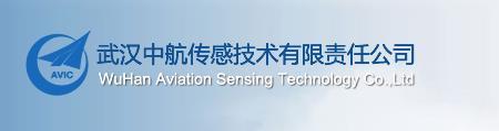 武汉中航传感技术有限责任公司