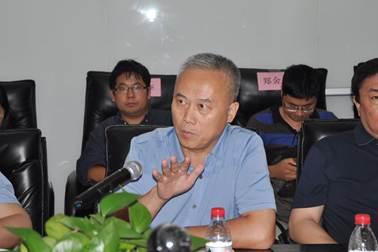 http://imgs.focus.cn/upload/pics/38406/a_384051737.jpg