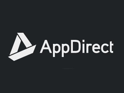 AppDirect, Inc