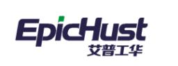 艾普工华科技(武汉)有限公司