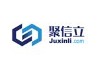 上海诚数信息科技有限公司