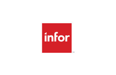 Infor (US), Inc.