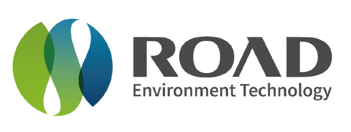 路德环境科技股份有限公司