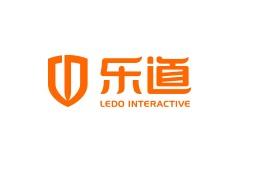 乐道互动(天津)科技有限公司