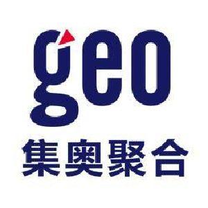 北京集奥聚合科技有限公司
