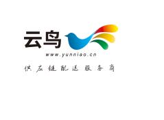 北京云鸟科技有限公司