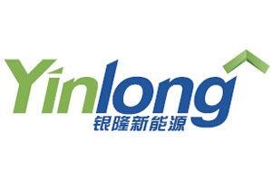 珠海银隆新能源股份有限公司