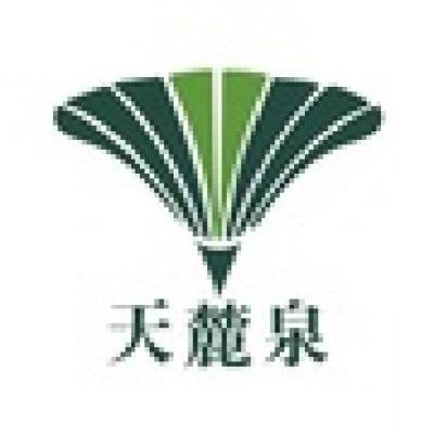 广州金河农业有限公司