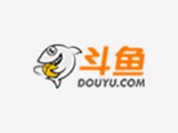 武汉斗鱼网络科技有限公司