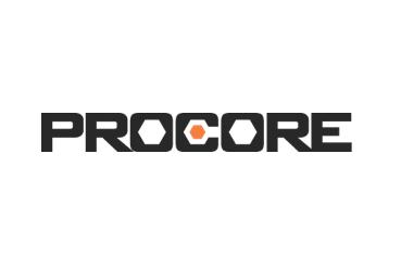 Procore Technologies, Inc