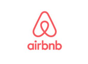 Airbnb, Inc