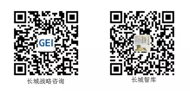 二维码咨询&智库.png