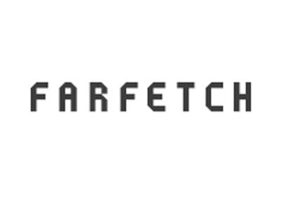 Farfetch UK Limited.