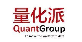 北京量科邦信息技术有限公司