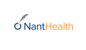 NantHealth