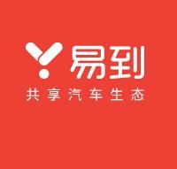 北京东方车云信息技术有限公司