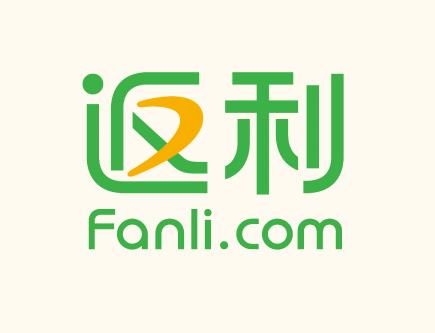 上海中彦信息科技有限公司