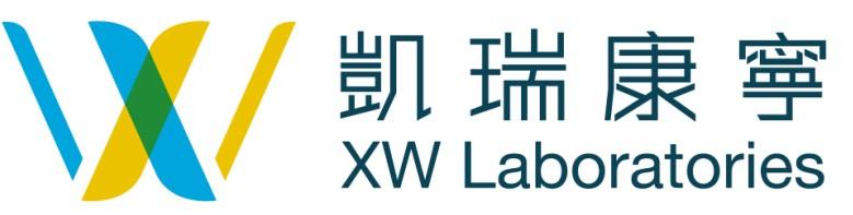 凯瑞康宁生物工程(武汉)有限公司