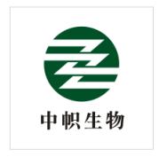 武汉中帜生物科技股份有限公司