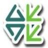 湖北中科能能源技术有限公司