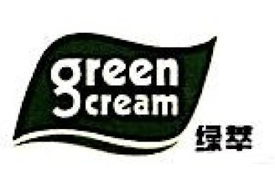 广州绿萃生物科技有限公司