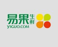 上海易果电子商务有限公司