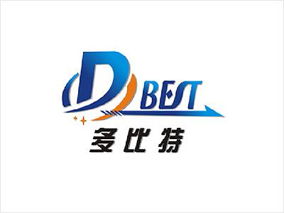 武汉市多比特信息科技有限公司