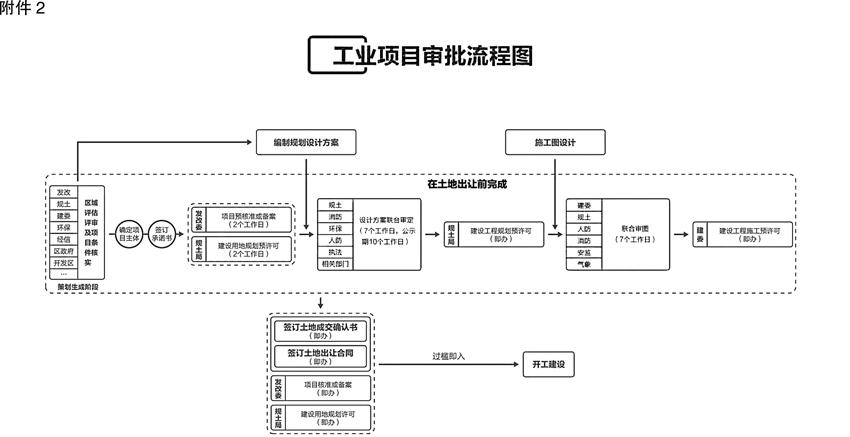 http://www.shenyang.gov.cn/pic/0/100/07/58/100075827_0000000058b073c9.jpg