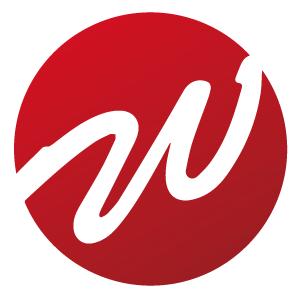 武汉万维领域网络技术有限公司