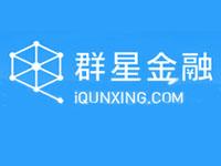 鼎程(上海)金融信息服务有限公司
