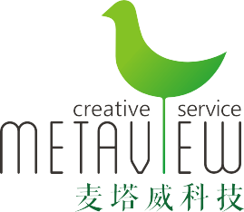 武汉麦塔威科技有限公司