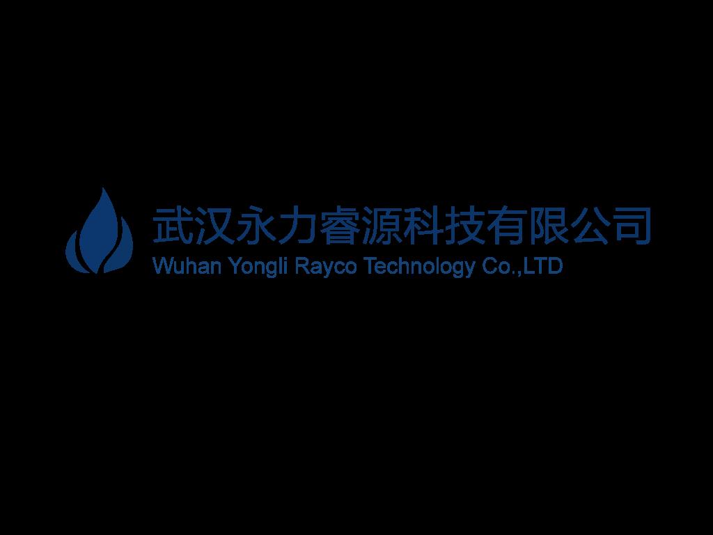 武汉永力睿源科技有限公司