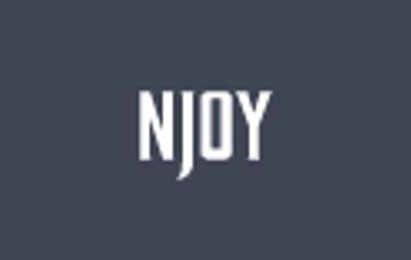 NJOY, LLC.