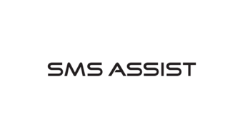 SMS Assist