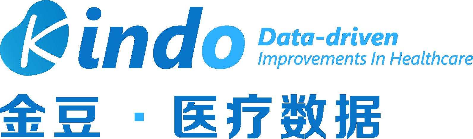 武汉金豆医疗数据科技有限公司