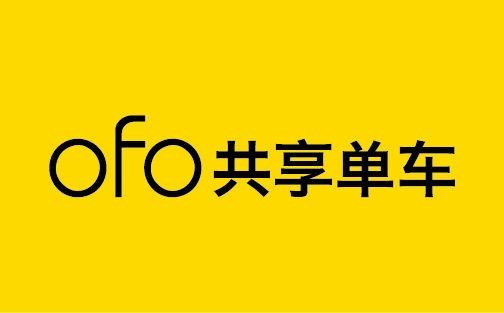 北京拜克洛克科技有限公司
