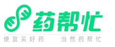 武汉小药药医药科技有限公司