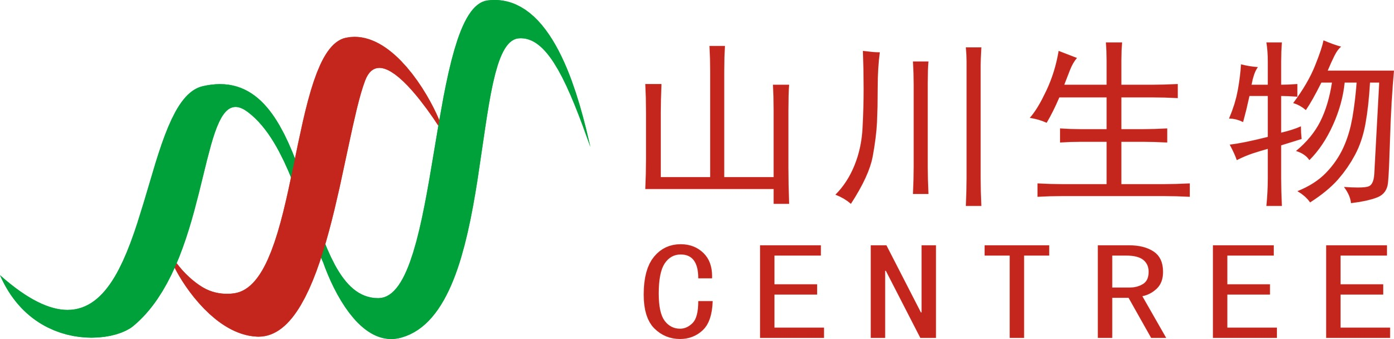 山川生物科技(武汉)有限公司