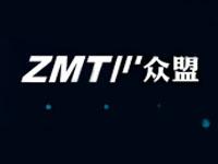 北京易汇众盟网络技术有限公司