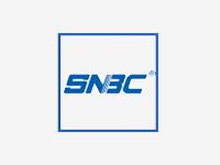 威海新北洋数码科技股份有限公司