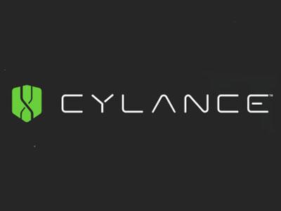 Cylance Inc.