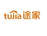 途家在线信息技术(北京)有限公司