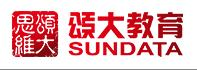 武汉颂大教育科技股份有限公司