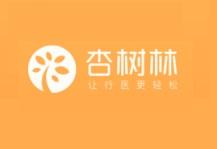 杏树林信息技术(北京)有限公司