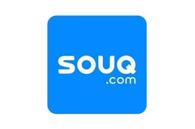 Souq.com FZ LLC