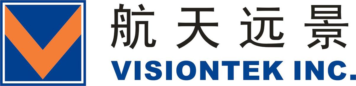 武汉航天远景科技股份有限公司