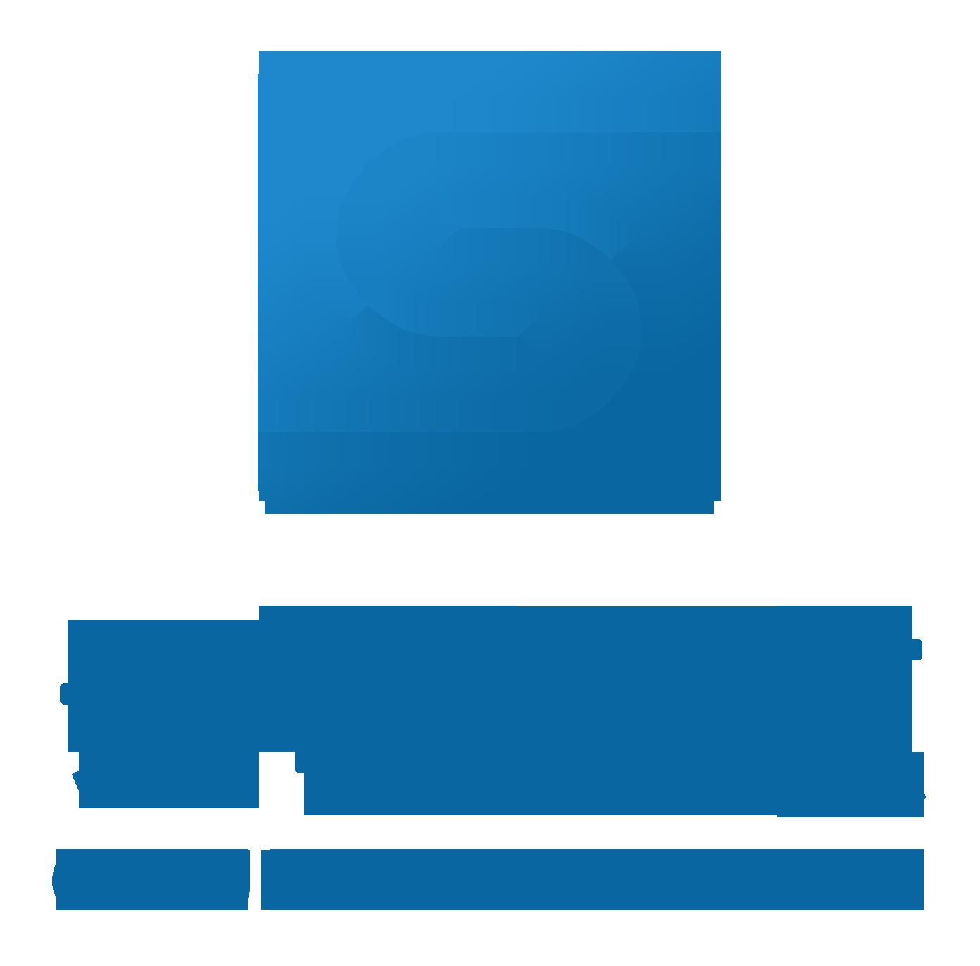 武汉中地云申科技有限公司